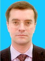 Бычков Николай Викторович