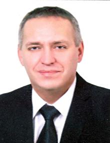 Шумейко Евгений Александрович