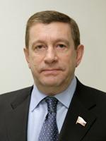 Соколовский Виктор Владимирович