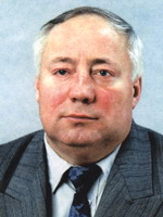 Карев Владимир Николаевич
