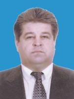Дума Василий Михайлович