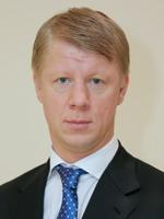 Еременко Константин Викторович