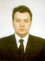 Ткаченко Герман Владимирович