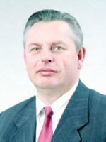Глушенков Анатолий Егорович