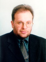 Петров Герман Станиславович