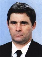 Кислицын Вячеслав Александрович