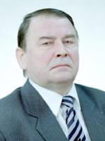 Воронцов Алексей Алексеевич