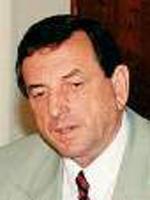 Ляшко Юрий Гаврилович