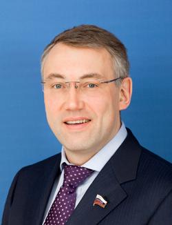 Кошин Игорь Викторович