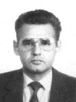 Гончар Николай Николаевич