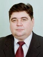 Гурдин Юрий Михайлович