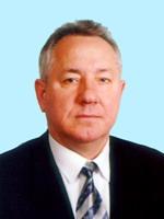 Васьков Анатолий Тихонович