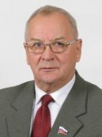 Ильюшкин Евгений Павлович