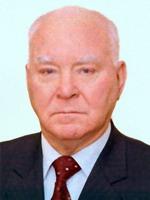 Лапшин Михаил Иванович