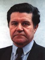 Четин Иван Васильевич