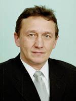 Сысолятин Владимир Петрович