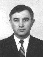 Головатов Александр Васильевич
