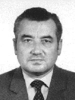 Зенкин Анатолий Александрович