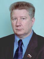 Биндар Леонид Иосифович
