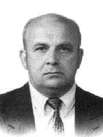 Сидоренко Владимир Романович