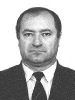 Зволинский Вячеслав Петрович