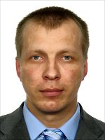 Сметанин Сергей Алексеевич