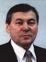 Выучейский Вячеслав Алексеевич