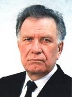 Потапов Леонид Васильевич