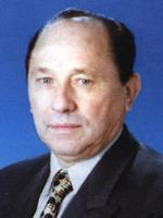 Зеликов Анатолий Яковлевич