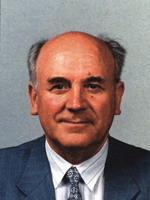 Шиянов Александр Акимович