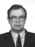 Коробов Борис Константинович