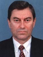 Анисимов Павел Петрович