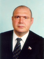 Саркисян Аркадий Рафикович