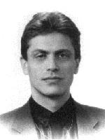 Епимахов Александр Леонидович