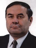 Вершинин Павел Николаевич