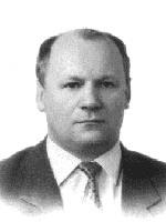 Калашников Александр Серафимович