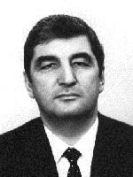 Хетагуров Сергей Валентинович