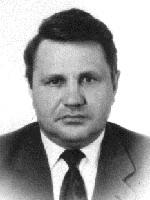 Бесхмельницын Михаил Иванович