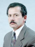 Деревянко Виктор Васильевич