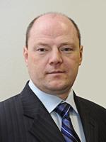 Серко Алексей Михайлович