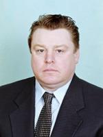 Чиркин Андрей Борисович