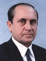 Паринов Вячеслав Семенович