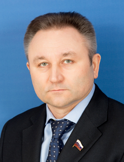Атанов Егор Васильевич