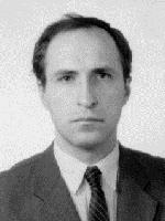 Коротков Леонид Викторович