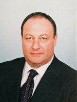 Слуцкер Владимир Иосифович