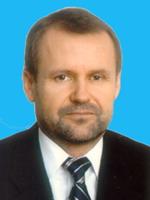 Мостовой Леонид Аркадьевич