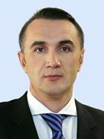 Галлямов Амир Наилевич