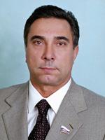 Аристов Александр Михайлович