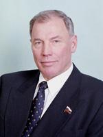 Манилов Валерий Леонидович
