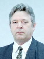 Ермаченко Станислав Васильевич